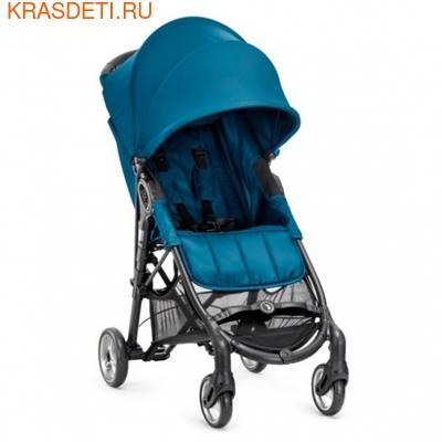 Baby Jogger Прогулочная коляска CITY MINI ZIP (фото, вид 2)