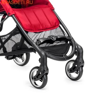 Baby Jogger Прогулочная коляска CITY MINI ZIP (фото, вид 7)