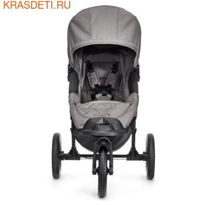 Baby Jogger Детская коляска CITY ELITE (фото, вид 5)