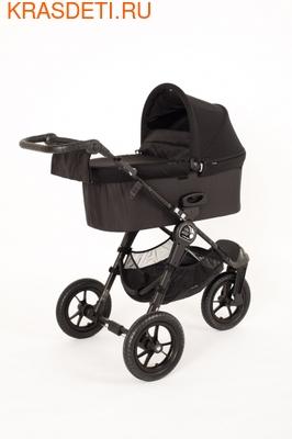 Baby Jogger Детская коляска CITY ELITE (фото, вид 12)