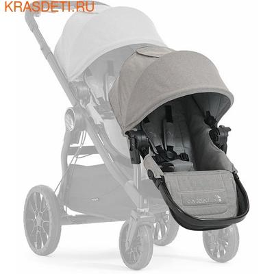 Baby Jogger Коляска CITY SELECT LUX Набор 1 (фото, вид 4)