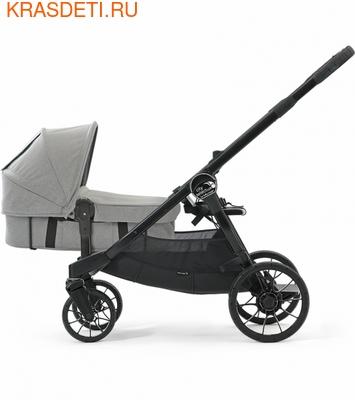 Baby Jogger Коляска CITY SELECT LUX Набор 1 (фото, вид 10)
