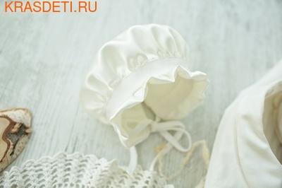 """Конверт на выписку """"Невеста"""" (фото, вид 2)"""