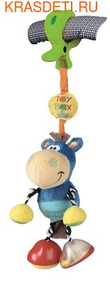 Playgro Подвесная игрушка (фото, вид 1)