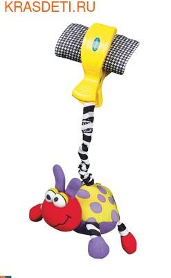 Playgro Подвесная игрушка (фото, вид 5)