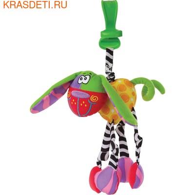 Playgro Подвесная игрушка (фото, вид 6)
