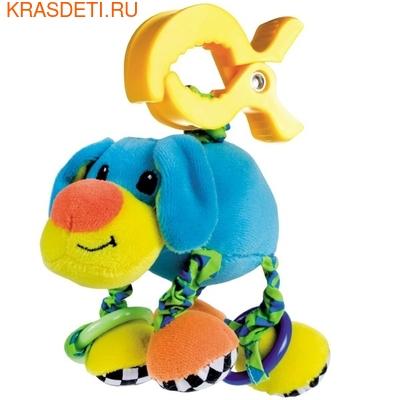 canpol Игрушка Подвеска (фото, вид 1)