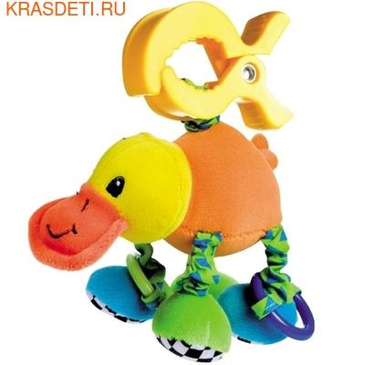 canpol Игрушка Подвеска (фото, вид 2)