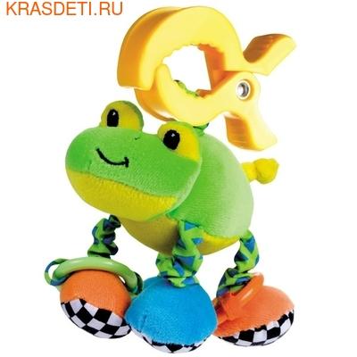 canpol Игрушка Подвеска (фото, вид 3)