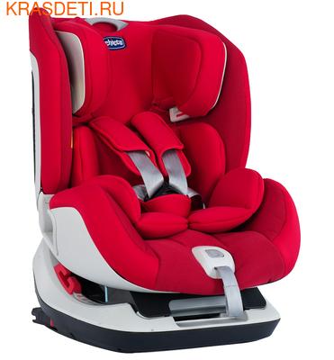 Chicco Главная Автокресло Seat Up (фото, вид 1)