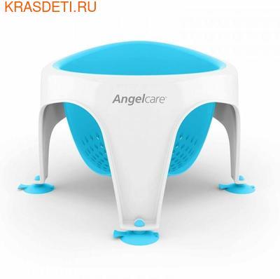 Сиденье для купания Angelcare Bath Ring (фото, вид 1)
