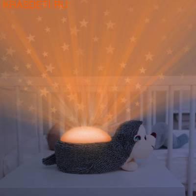 Zazu Проектор звёздного неба (фото, вид 4)