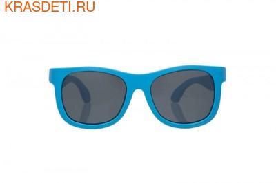 Солнцезащитные очки Babiators Original Navigator (фото, вид 2)