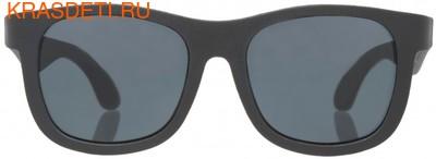 Солнцезащитные очки Babiators Original Navigator (фото, вид 4)