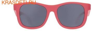 Солнцезащитные очки Babiators Original Navigator (фото, вид 5)