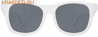 Солнцезащитные очки Babiators Original Navigator (фото, вид 6)