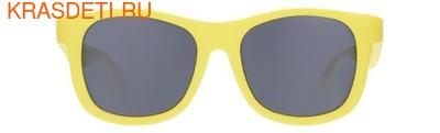Солнцезащитные очки Babiators Original Navigator (фото, вид 7)