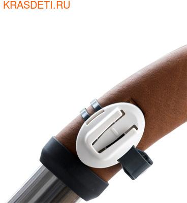 Укачивающее устройство для коляски Rockit (фото, вид 4)