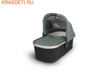 Люлька для коляски UPPAbaby Cruz и Vista (фото, вид 2)