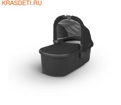 Люлька для коляски UPPAbaby Cruz и Vista (фото, вид 3)