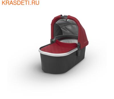 Люлька для коляски UPPAbaby Cruz и Vista (фото, вид 4)