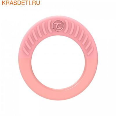 Прорезыватель Twistshake с рельефной поверхностью с 1 мес. (фото, вид 4)