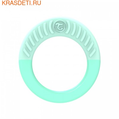 Прорезыватель Twistshake с рельефной поверхностью с 1 мес. (фото, вид 6)