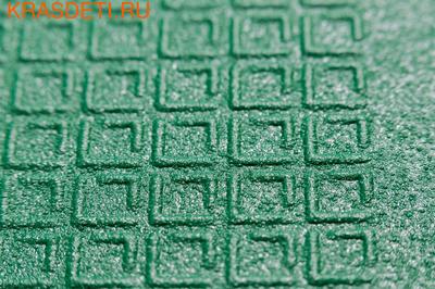 Портативный коврик Parklon Portable, 140x200x1.0 см (фото, вид 7)
