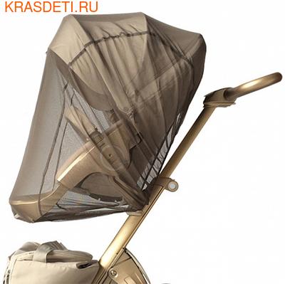 Nuovita Детская коляска Sogno 2 в 1 (фото, вид 2)