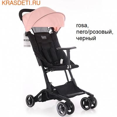 Nuovita Прогулочная коляска Ritmo (фото, вид 1)