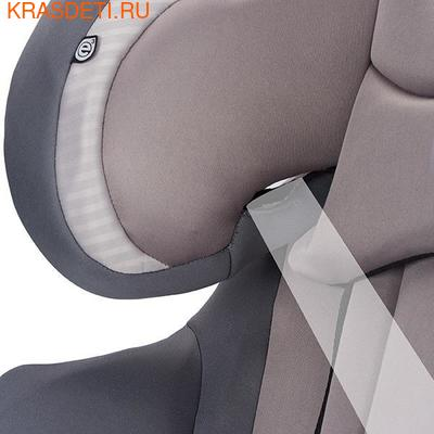 Evenflo Symphony™ e3 LX Platinum Series™ (фото, вид 6)