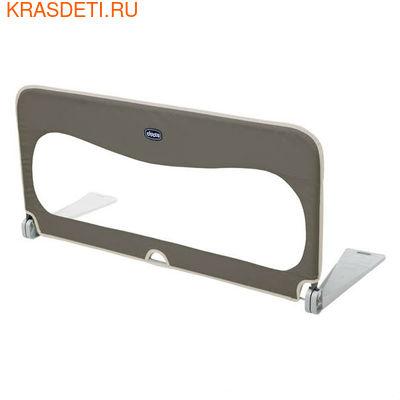Chicco Барьер безопасности Natural для кроватки 135 см (фото, вид 1)