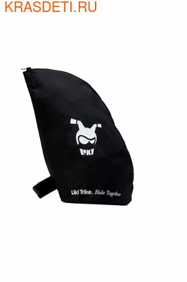 Doona Сумка для путешествий Liki Trike Travel bag (фото, вид 3)