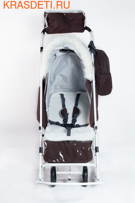 Pikate Санки Снеговик (фото, вид 15)