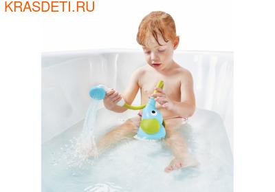 """Игрушка водная душ """"Слоненок"""" (фото, вид 3)"""
