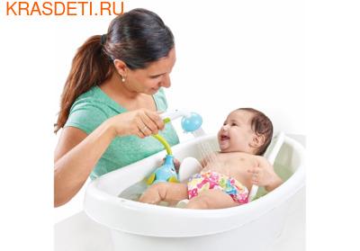 """Игрушка водная душ """"Слоненок"""" (фото, вид 6)"""