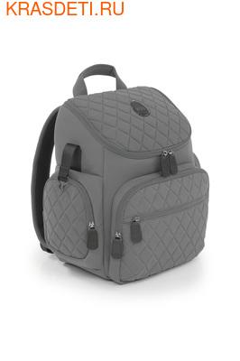 Сумка-рюкзак Egg (фото, вид 6)