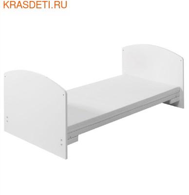 Кровать-трансформер Schardt Classic 4-в-1 (фото, вид 1)