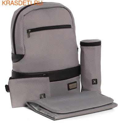 Универсальный рюкзак Moon Backpack 2020 (фото, вид 1)
