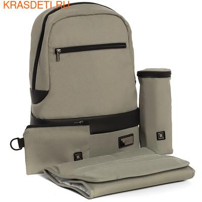 Универсальный рюкзак Moon Backpack 2020 (фото, вид 3)