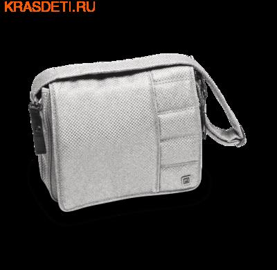 Универсальная сумка для мам Moon (фото, вид 2)