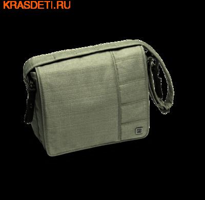Универсальная сумка для мам Moon (фото, вид 5)