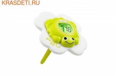 Agu Baby Цифровой термометр для ванны (фото, вид 1)
