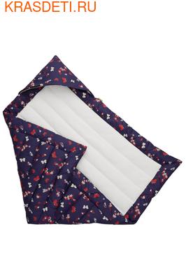 Конверт-одеяло Mansita Дауни (фото, вид 1)