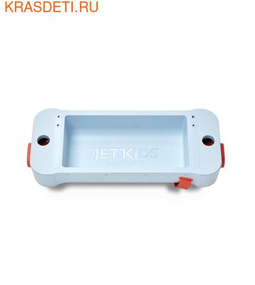Чемодан для путешествий JetKids by Stokke RideBox (фото, вид 6)