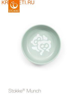 Комплект посуды ежедневный Stokke Munch Everyday (фото, вид 2)