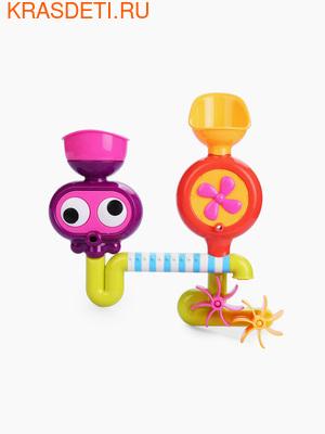 Набор игрушек для ванной EUREKA (фото, вид 2)