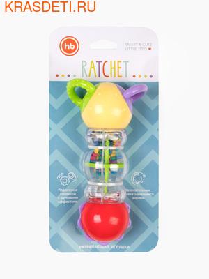 Развивающая игрушка RATCHET (фото, вид 2)