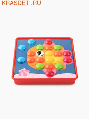 Игрушка-пазл ART-PUZZLE (фото, вид 1)