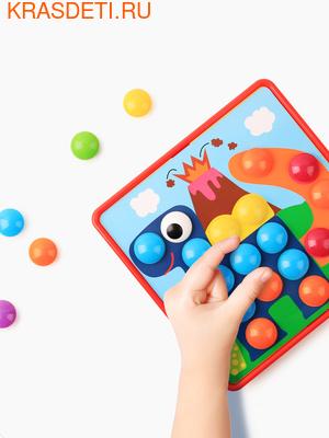 Игрушка-пазл ART-PUZZLE (фото, вид 2)